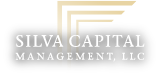 Silva Capital Management